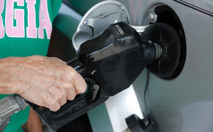 tips to boost fuel economy