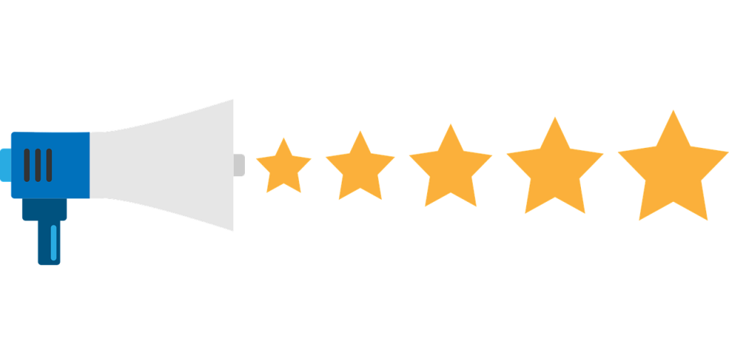 oldsmar mechanic with great reviews